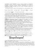 magaliTad, Tu sawyisi fasia : a: lari da moxda - Page 6