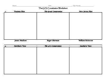 Worksheets Separation Of Powers Worksheet separation of powers worksheet sharebrowse collection sharebrowse