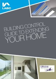 Guide-To-Extending-Your-Home - Shepway District Council