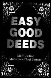 Easy Good Deeds - Islamibayanaat.com