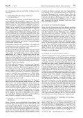 KuR_02_14_Beitrag_Mueller-Riemenschneider - Seite 4