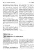 KuR_02_14_Beitrag_Mueller-Riemenschneider - Seite 5