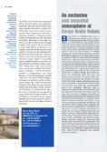 Iosofie del ness| - Happy Sauna - Page 6