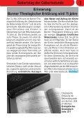 GB 03-09-web - Page 3