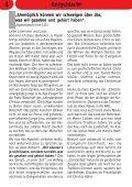 GB 03-09-web - Page 4