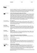 Filmtipp: Amélie de Montmartre - Medientipp - Seite 4