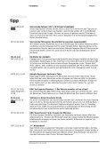 Filmtipp: Amélie de Montmartre - Medientipp - Seite 5