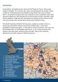 public - North Kesteven District Council - Page 4