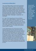 public - North Kesteven District Council - Page 5