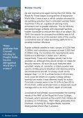 public - North Kesteven District Council - Page 6