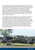 public - North Kesteven District Council - Page 7