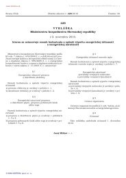 428/2010 - Slovenská inovačná a energetická agentúra