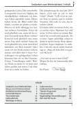 Ausgabe 1/2014 - Kirche-meinersen - Seite 3