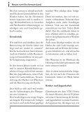 Ausgabe 1/2014 - Kirche-meinersen - Seite 4
