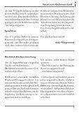 Ausgabe 1/2014 - Kirche-meinersen - Seite 5