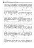 Ausgabe 1/2014 - Kirche-meinersen - Seite 6