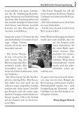 Ausgabe 1/2014 - Kirche-meinersen - Seite 7
