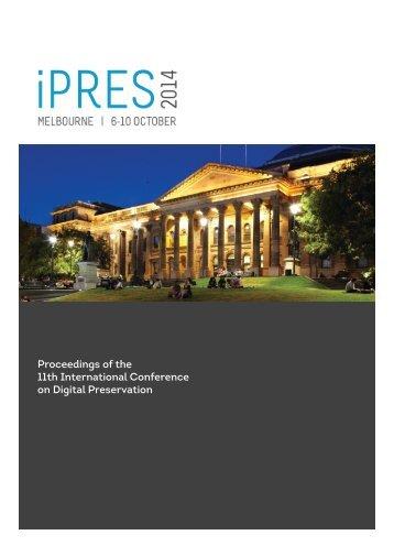 iPres2014