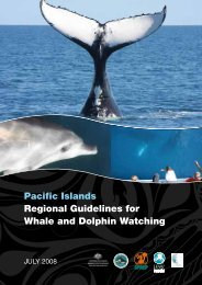 Pacific Whale Watch Guidelines Final.pdf
