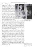 pdf-130kb - Jan van den Noort - Page 2