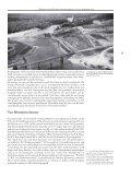 pdf-130kb - Jan van den Noort - Page 4