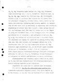 03068.00 Afgørelser - Reg. nr.: 03068.00 ... - Naturstyrelsen - Page 5