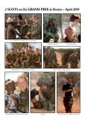 RHF 2010.pdf - The Royal Highland Fusiliers - Page 2
