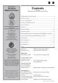 RHF 2010.pdf - The Royal Highland Fusiliers - Page 3