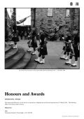 RHF 2010.pdf - The Royal Highland Fusiliers - Page 5