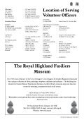 RHF 2010.pdf - The Royal Highland Fusiliers - Page 7