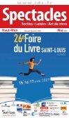 printemps - JDS.fr - Page 3