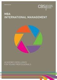 MBA 4 Seiter