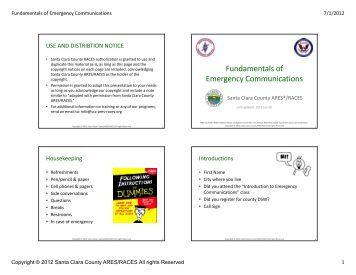 4 slides per page pdf