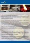 Duyar Vana Ürün Kataloğu - Page 4