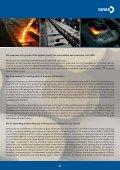 Duyar Vana Ürün Kataloğu - Page 5