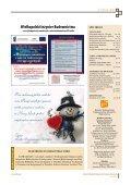 Ściągnij biuletyn w postaci pliku PDF [2.2Mb] - WOIIB - Page 3