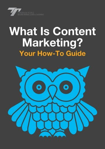 what-is-content-marketing-your-how-to-guide_V2a