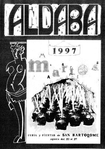 Aldaba 02