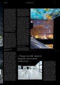 autour DE L'ARCHITECTURE DES SOLS フロアーアーキテクチャー ... - Page 5