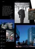 autour DE L'ARCHITECTURE DES SOLS フロアーアーキテクチャー ... - Page 6