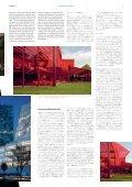 autour DE L'ARCHITECTURE DES SOLS フロアーアーキテクチャー ... - Page 7