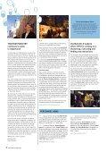 DestiNAtioN - Helsinki - Page 2