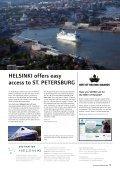 DestiNAtioN - Helsinki - Page 3