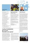 DestiNAtioN - Helsinki - Page 7