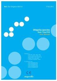 MA-Shigella-V1_17_04.. - Diagenode Diagnostics