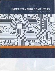 Chapter 1 - Introduction to the World of Computers.pdf