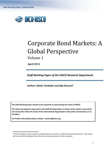 SW4-Corporate-Bond-Markets-Vol-1-A-global-perspective