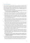 SW4-Corporate-Bond-Markets-Vol-1-A-global-perspective - Page 3