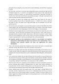 SW4-Corporate-Bond-Markets-Vol-1-A-global-perspective - Page 5