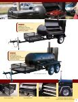 Barbecue - Meadow Creek BBQ - Page 5